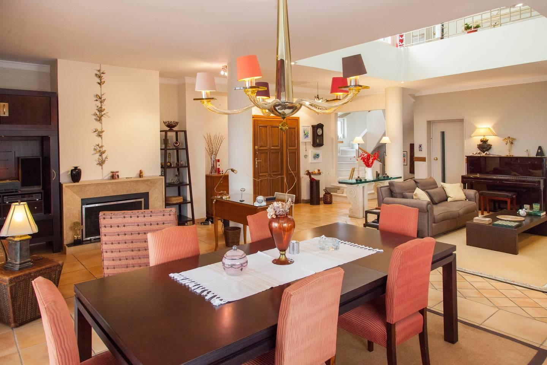 Holiday house Luxury resort in Neos Vountzas (2604626), Rafina, , Attica, Greece, picture 63