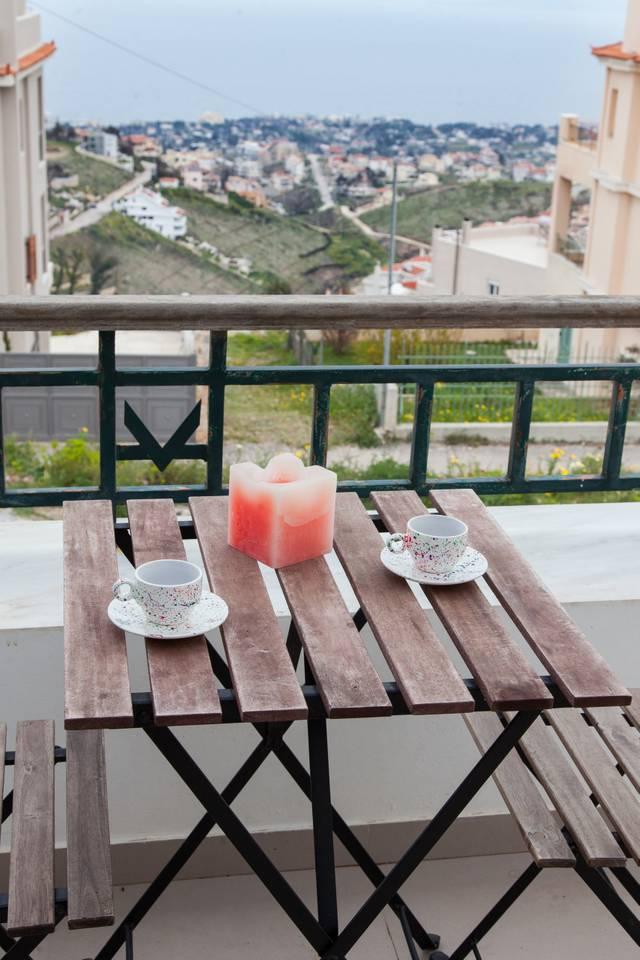 Holiday house Luxury resort in Neos Vountzas (2604626), Rafina, , Attica, Greece, picture 93