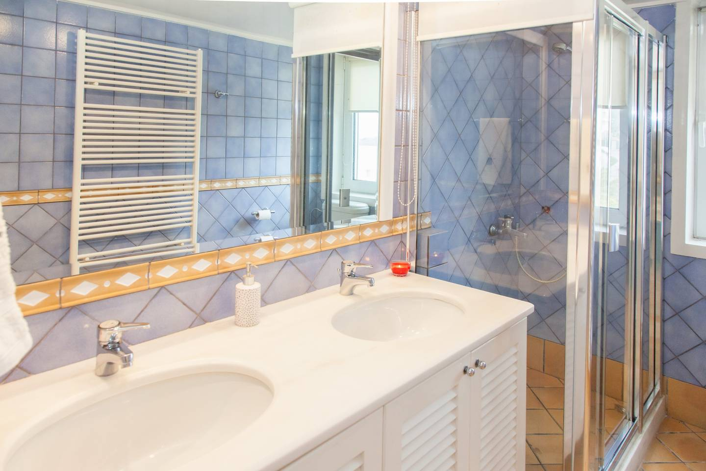 Holiday apartment Luxurious and comfortable house in Neos Vountzas (2604628), Rafina, , Attica, Greece, picture 21