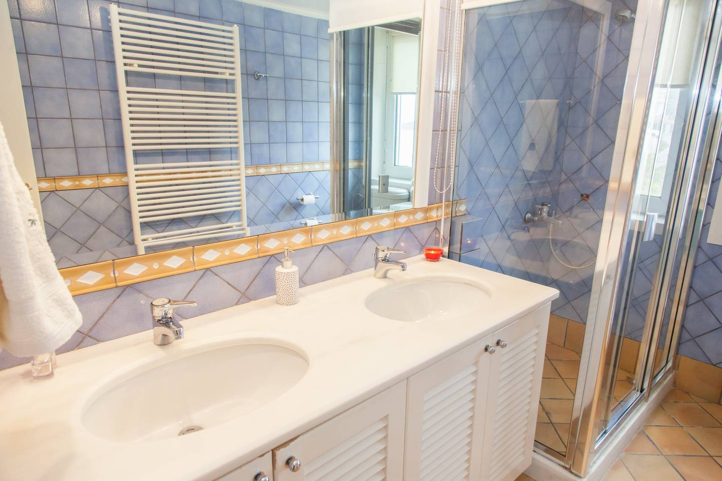 Holiday apartment Luxurious and comfortable house in Neos Vountzas (2604628), Rafina, , Attica, Greece, picture 26