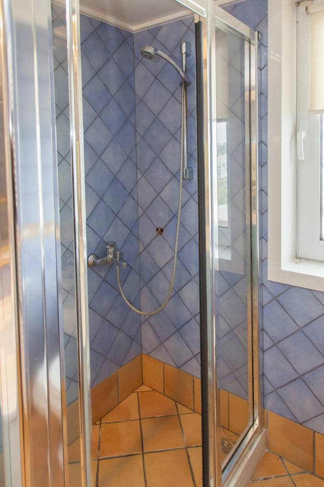 Holiday apartment Luxurious and comfortable house in Neos Vountzas (2604628), Rafina, , Attica, Greece, picture 30