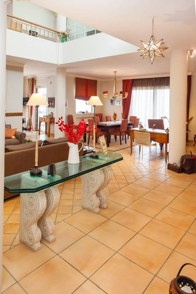 Holiday apartment Luxurious and comfortable house in Neos Vountzas (2604628), Rafina, , Attica, Greece, picture 32