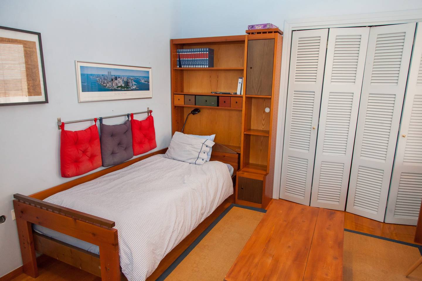 Holiday apartment Luxurious and comfortable house in Neos Vountzas (2604628), Rafina, , Attica, Greece, picture 35