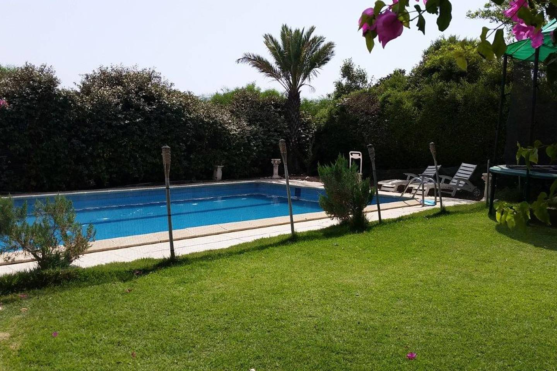 Apartment Dream house by the sea in Caesarea photo 25970031