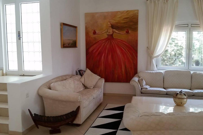 Apartment Dream house by the sea in Caesarea photo 25970033