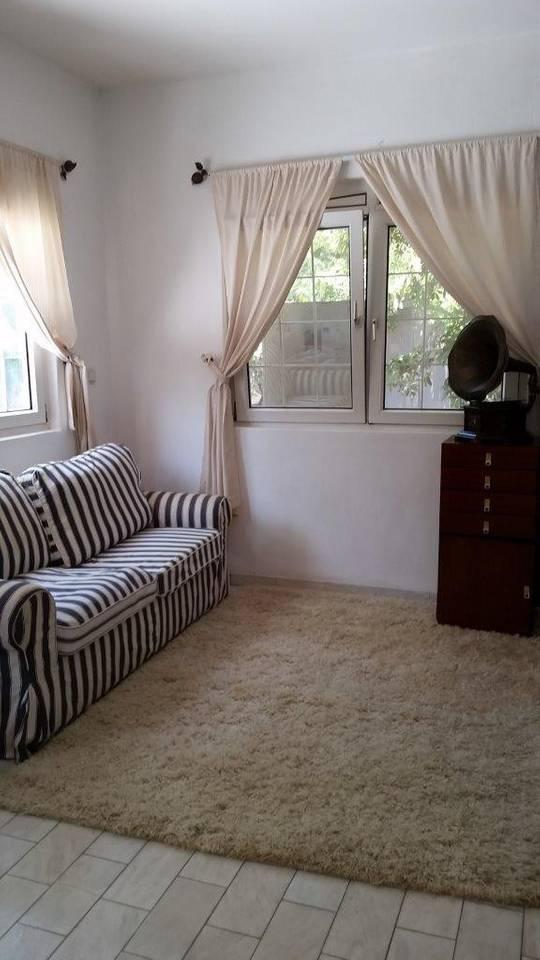 Apartment Dream house by the sea in Caesarea photo 25970034