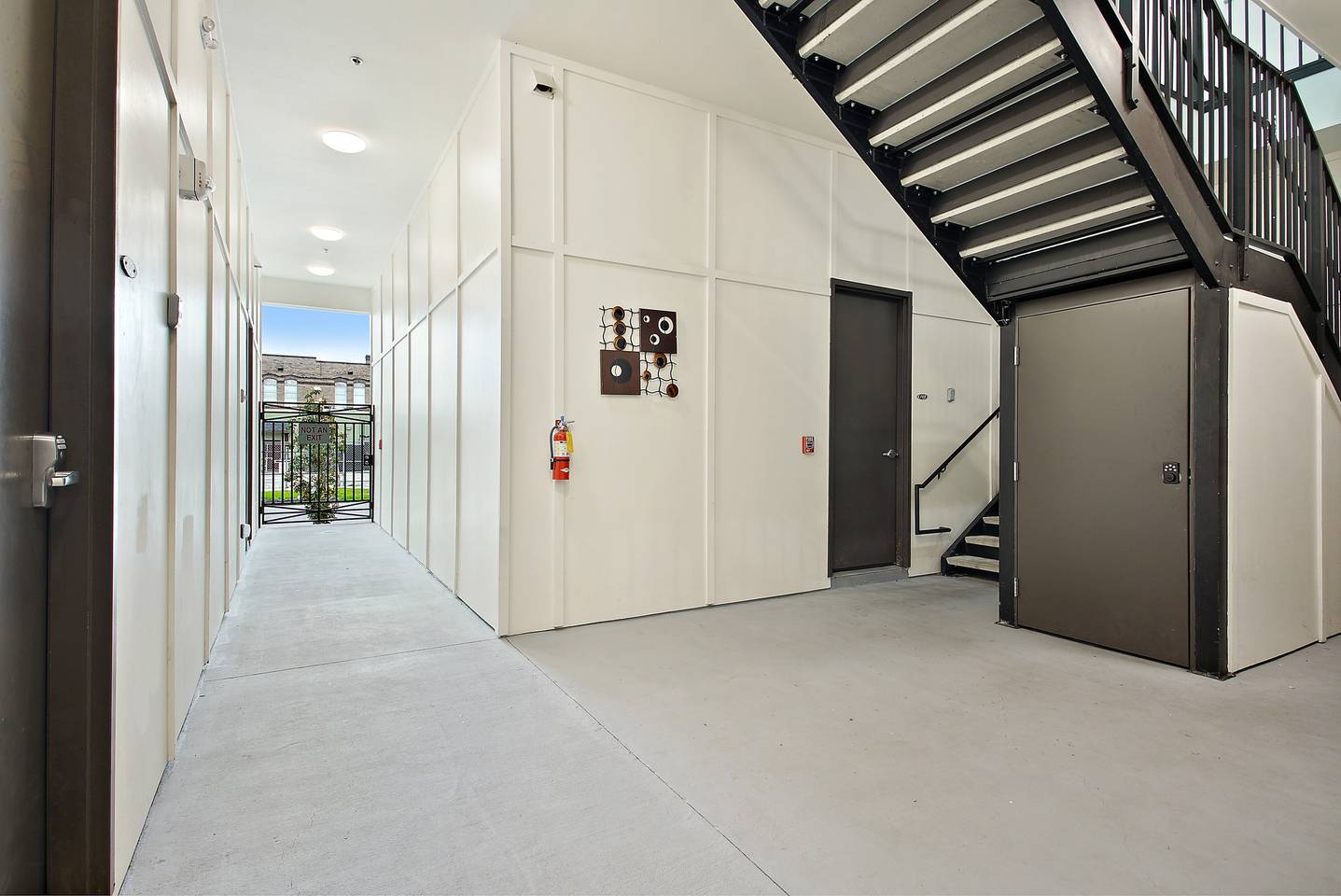 Apartment Loft Style Living in Downtown Tampa  206 photo 18805230