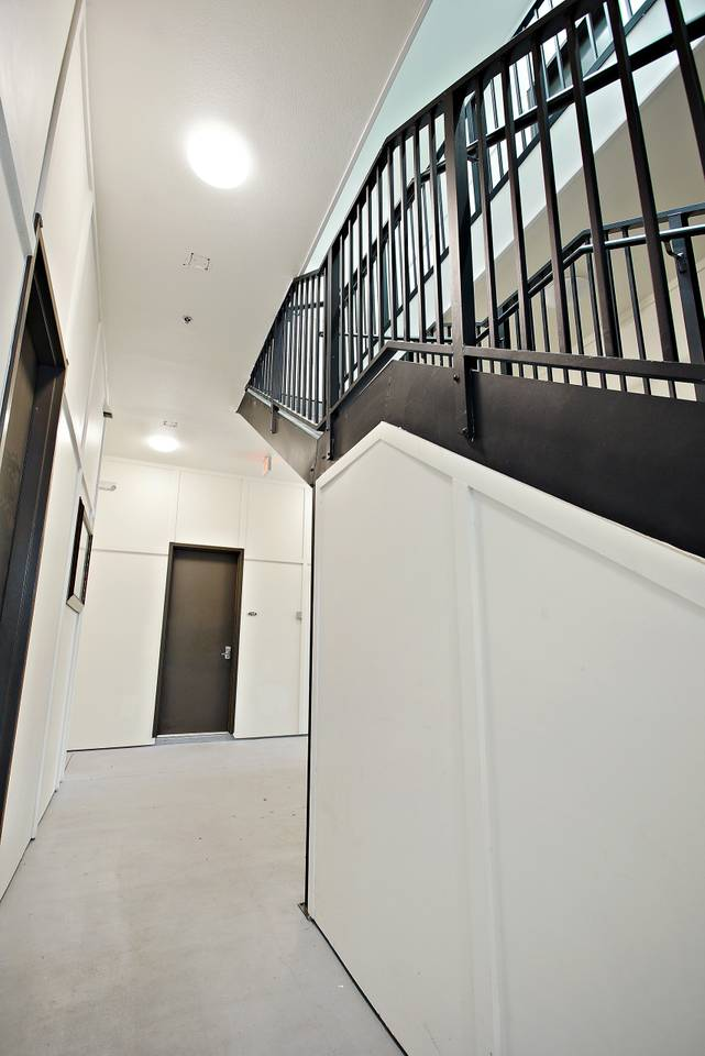 Apartment Loft Style Living in Downtown Tampa  103 photo 18790305
