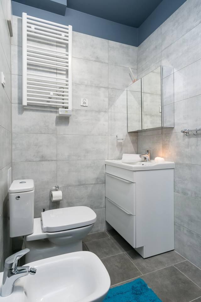 Apartment Ogarna Blue photo 28173001