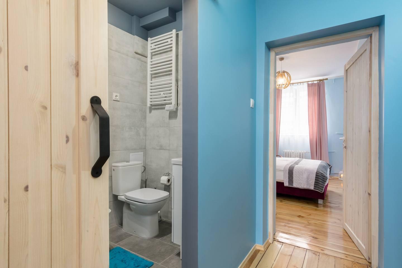 Apartment Ogarna Blue photo 28173000