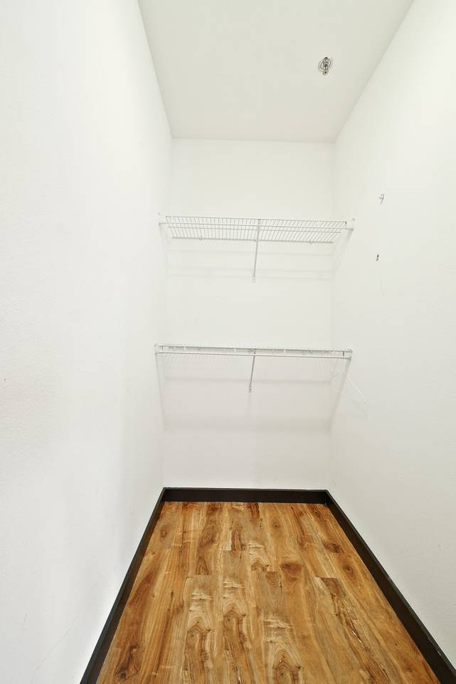 Apartment Loft Style Living in Downtown Tampa  202 photo 19424642