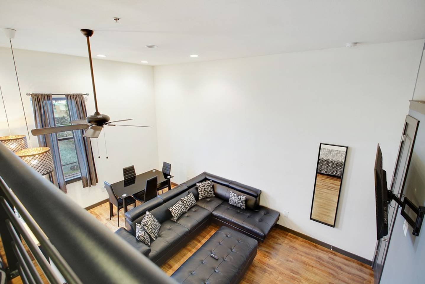 Loft Style Living in Downtown Tampa #205 photo 15530835
