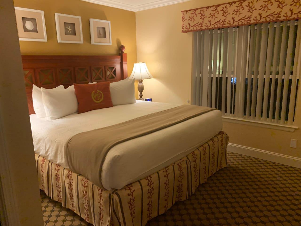 NEW - 1 Bedroom at Orlando Palm Tree Paradise photo 16948214