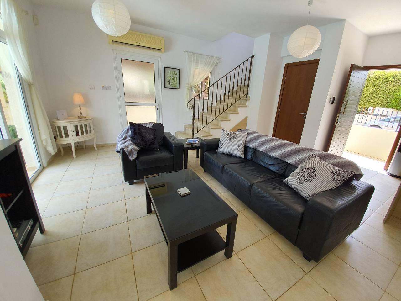 Villa Abbie - 2 Bedroom Villa with Private Pool photo 23934559