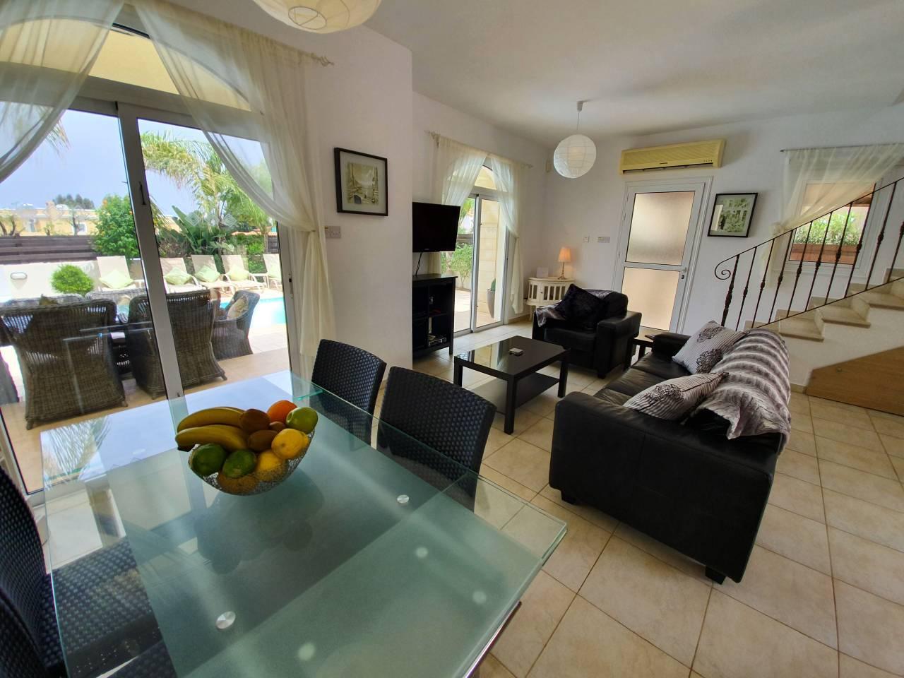 Villa Abbie - 2 Bedroom Villa with Private Pool photo 23934560