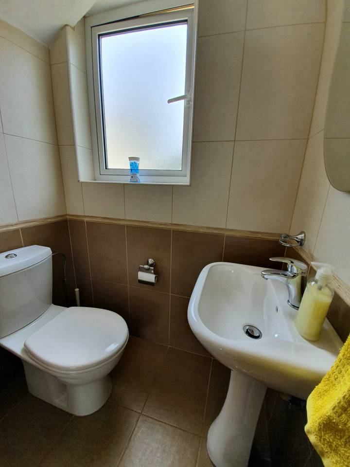 Apartment Villa Abbie - 2 Bedroom Villa with Private Pool photo 23934562