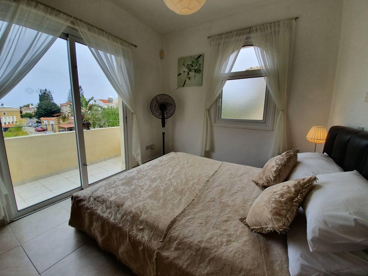 Apartment Villa Abbie - 2 Bedroom Villa with Private Pool photo 23934564