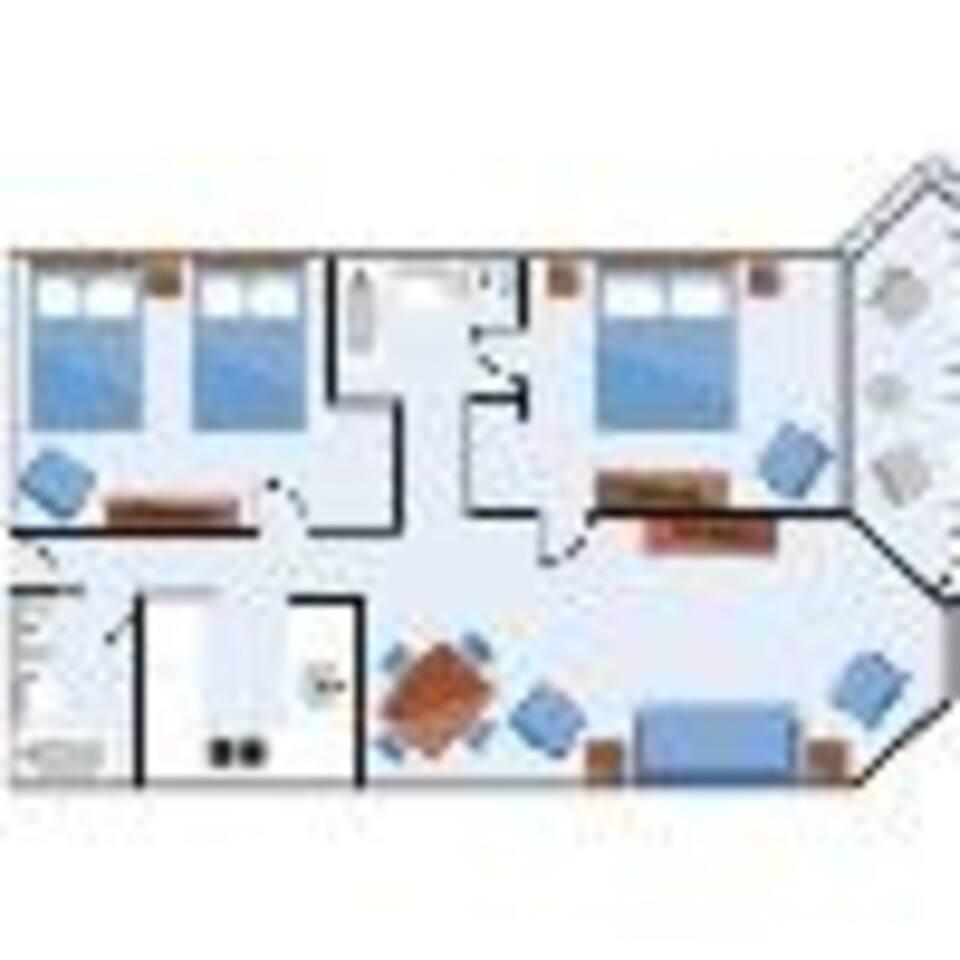 Beach Colony Resort 417# photo 16251851
