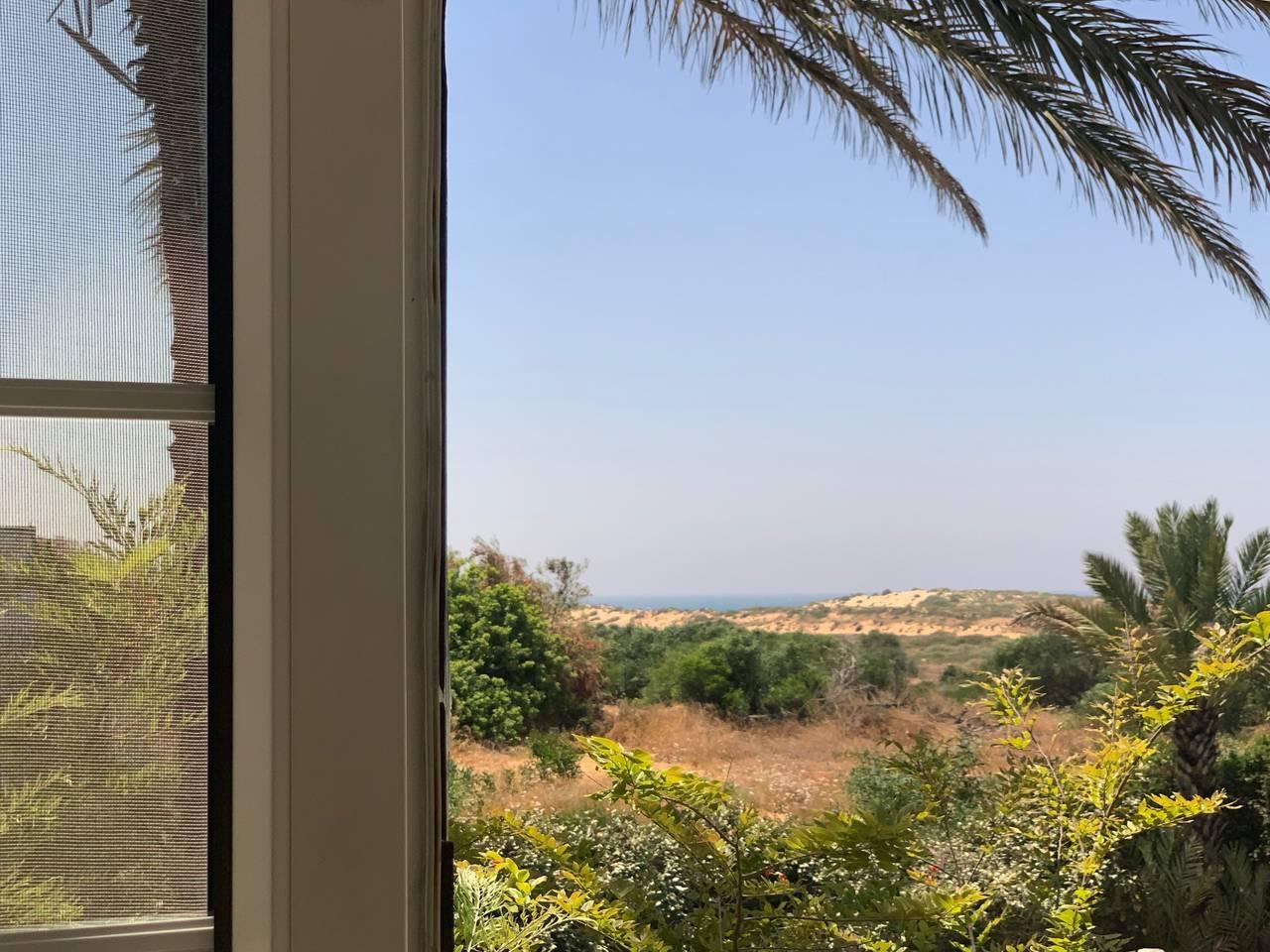 Apartment Dream house by the sea in Caesarea photo 25979674