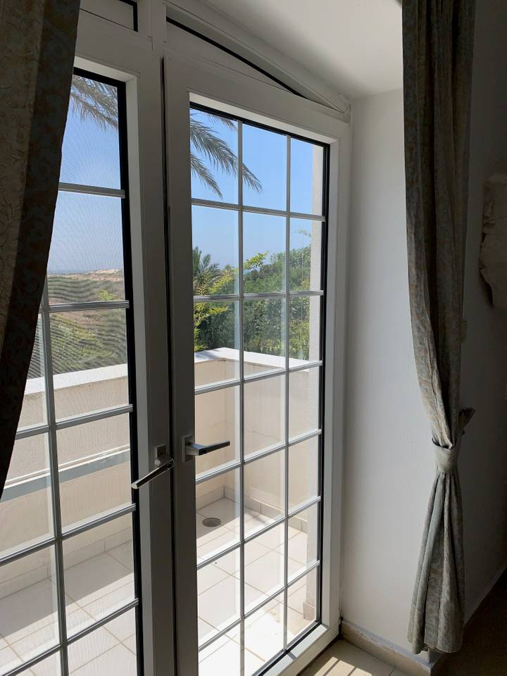 Apartment Dream house by the sea in Caesarea photo 25970045