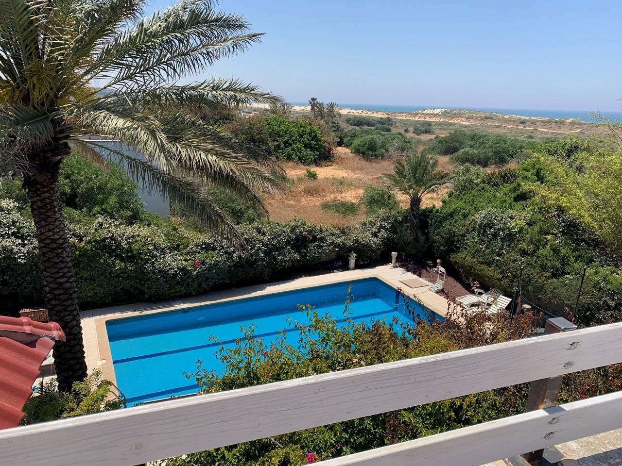 Apartment Dream house by the sea in Caesarea photo 25979678