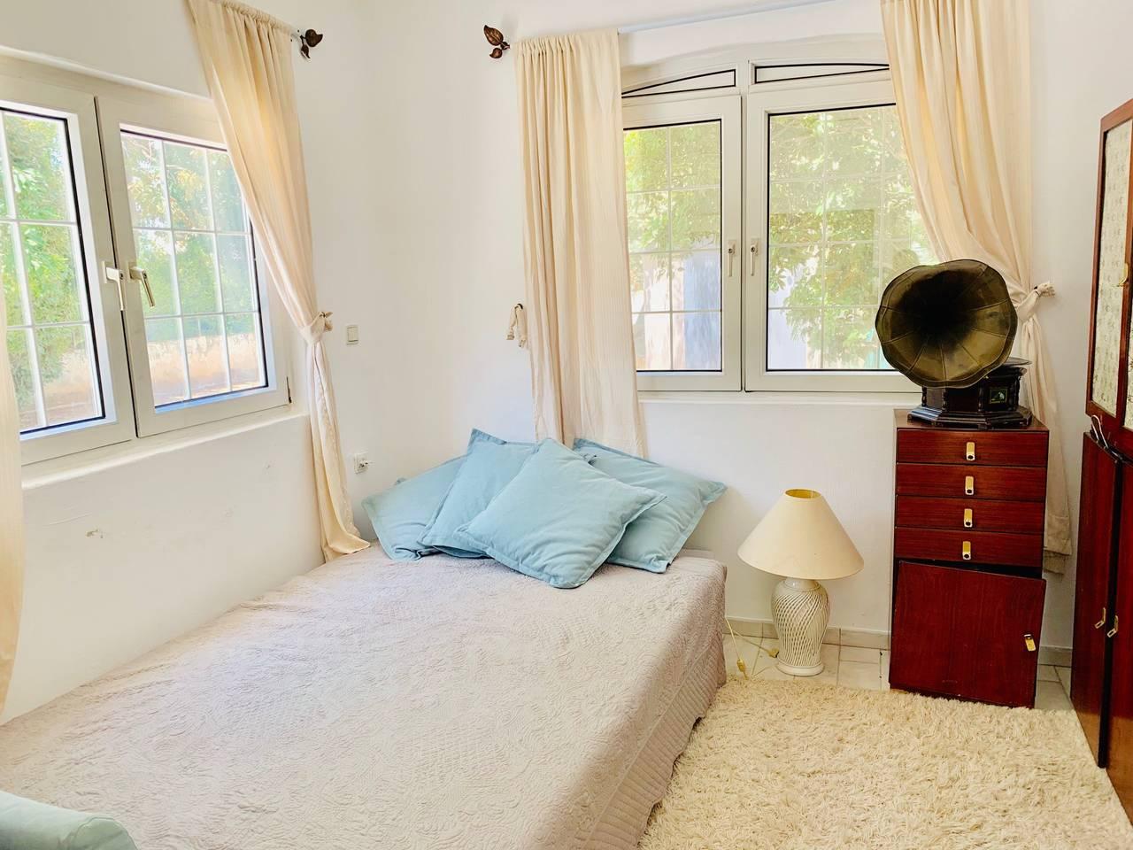 Apartment Dream house by the sea in Caesarea photo 25970051