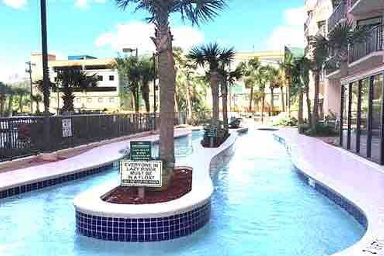 Beach Colony Resort 417 photo 5750810