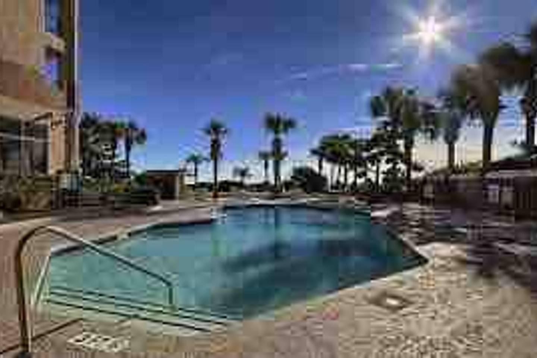 Beach Colony Resort 417 photo 5820233