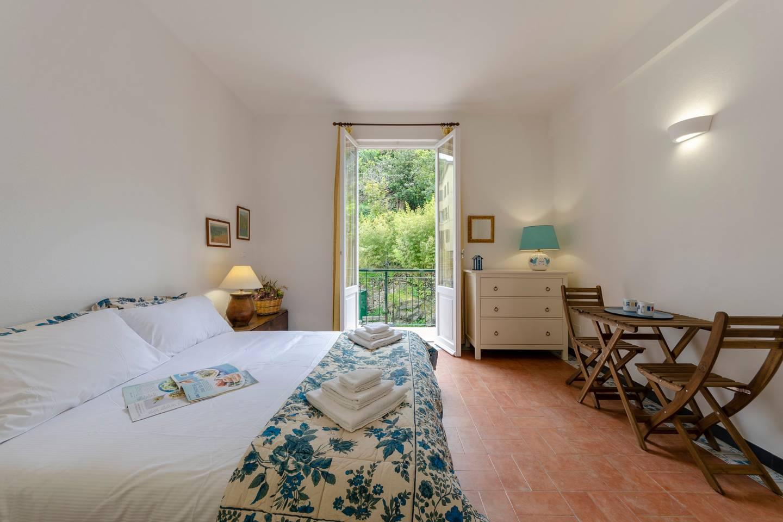 Hintown PrettyHouse in Vernazza MiniBalcony Apartm photo 16800752