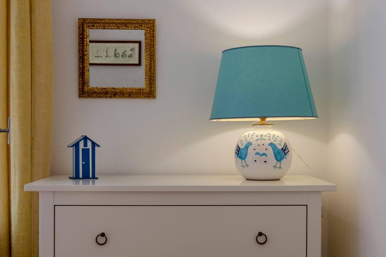 Apartment Hintown PrettyHouse in Vernazza MiniBalcony Apartm photo 16853858