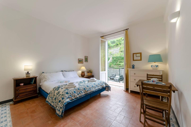 Hintown PrettyHouse in Vernazza MiniBalcony Apartm photo 16800750