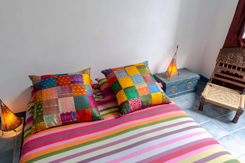 Apartment Hintown Privilege in Chiavari photo 18469772