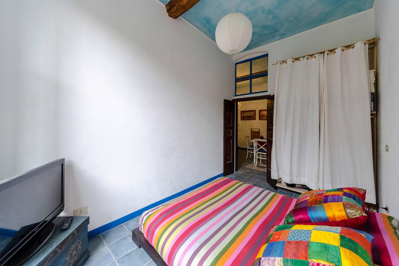 Apartment Hintown Privilege in Chiavari photo 18616750