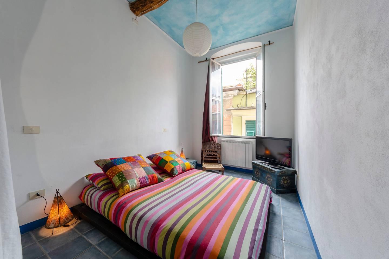 Apartment Hintown Privilege in Chiavari photo 18616752