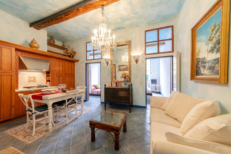 Apartment Hintown Privilege in Chiavari photo 18680024