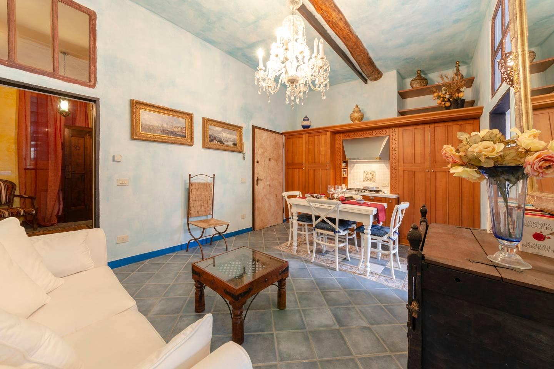 Apartment Hintown Privilege in Chiavari photo 18674008