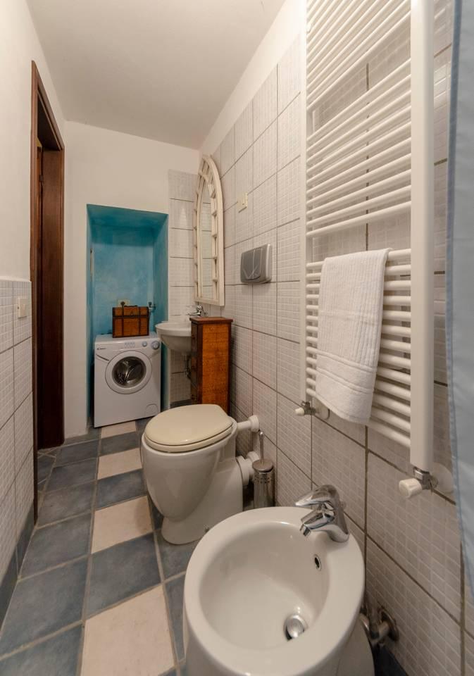 Apartment Hintown Privilege in Chiavari photo 18616768
