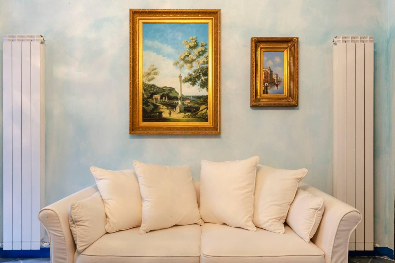 Apartment Hintown Privilege in Chiavari photo 18616760