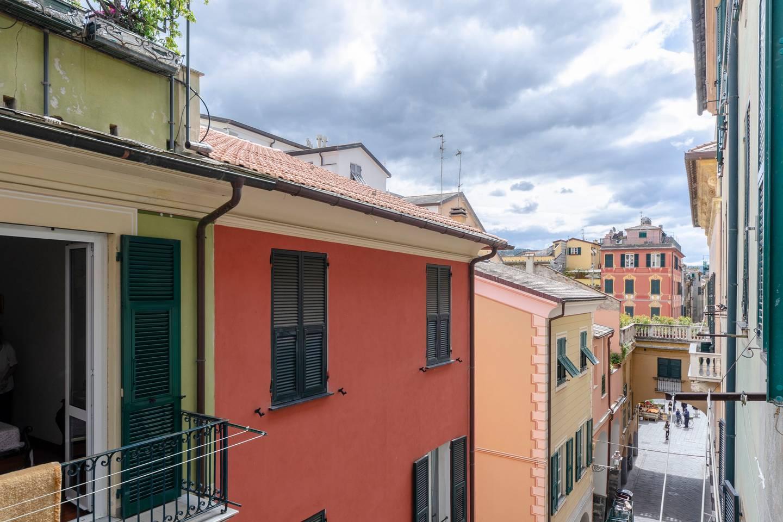 Apartment Hintown Privilege in Chiavari photo 18364619