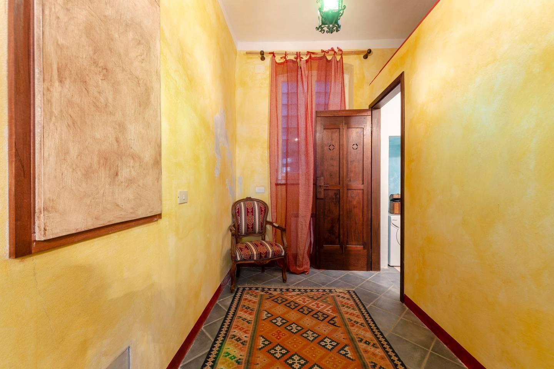 Apartment Hintown Privilege in Chiavari photo 18364617