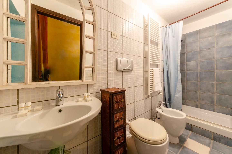 Apartment Hintown Privilege in Chiavari photo 18674018