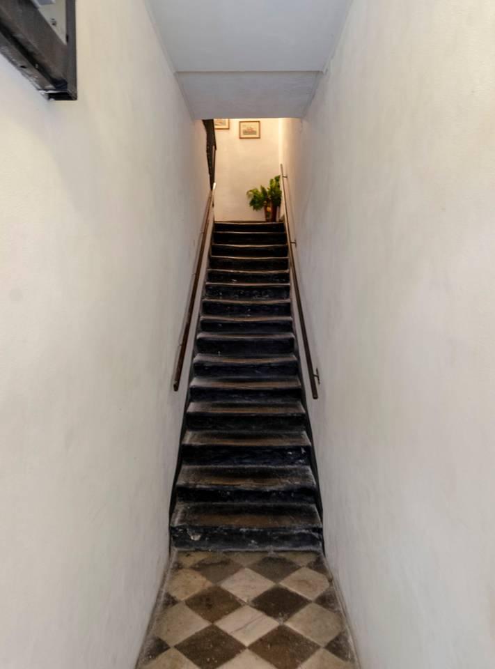 Apartment Hintown Privilege in Chiavari photo 18652688