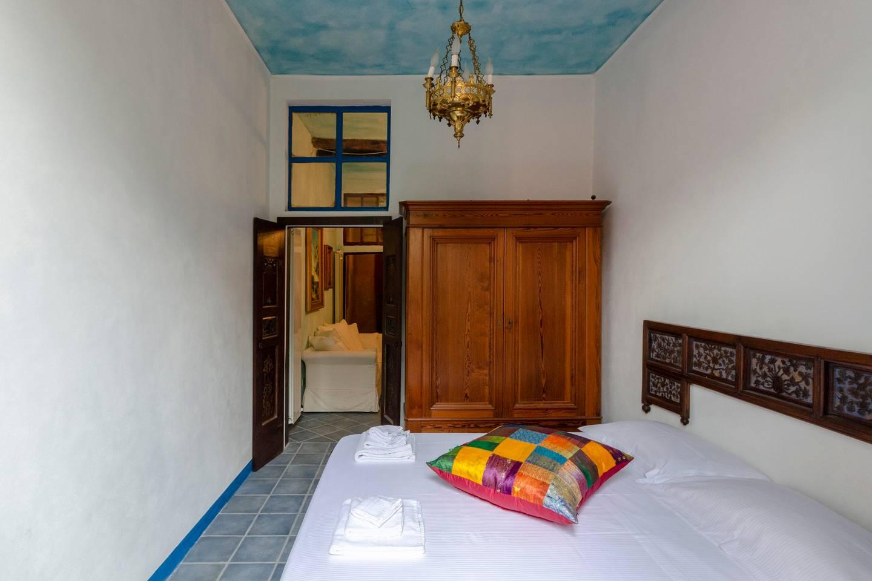 Apartment Hintown Privilege in Chiavari photo 18252896