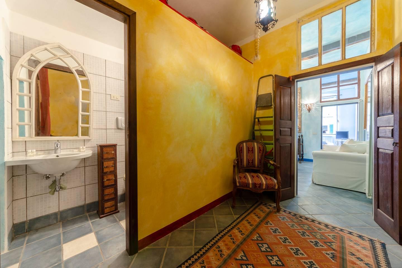 Apartment Hintown Privilege in Chiavari photo 18686807
