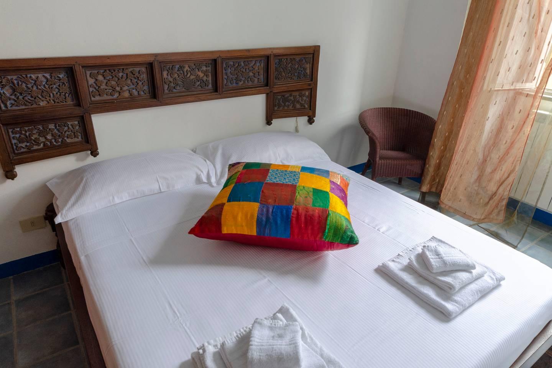 Apartment Hintown Privilege in Chiavari photo 18616754