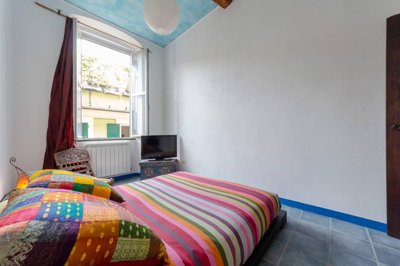Apartment Hintown Privilege in Chiavari photo 18627009