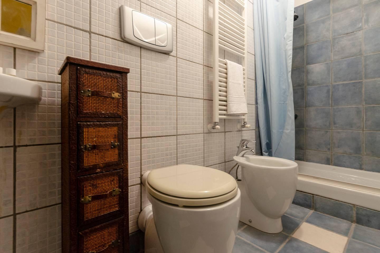 Apartment Hintown Privilege in Chiavari photo 18627011