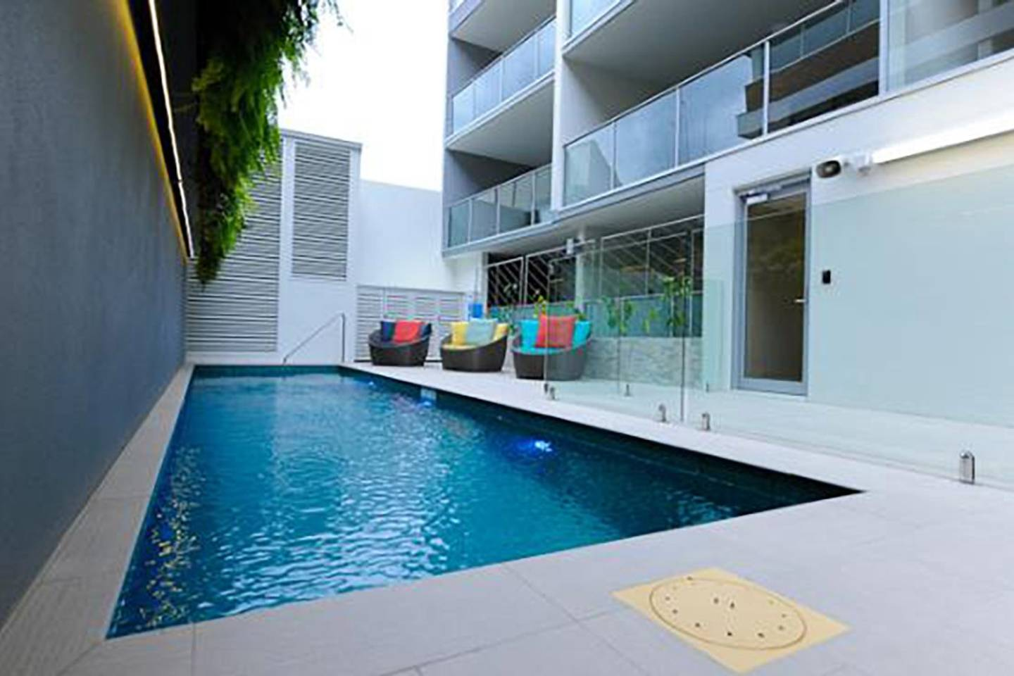 SOUTHBANK Arts+Culture ★Central★City View★Pool★Gym photo 16007657