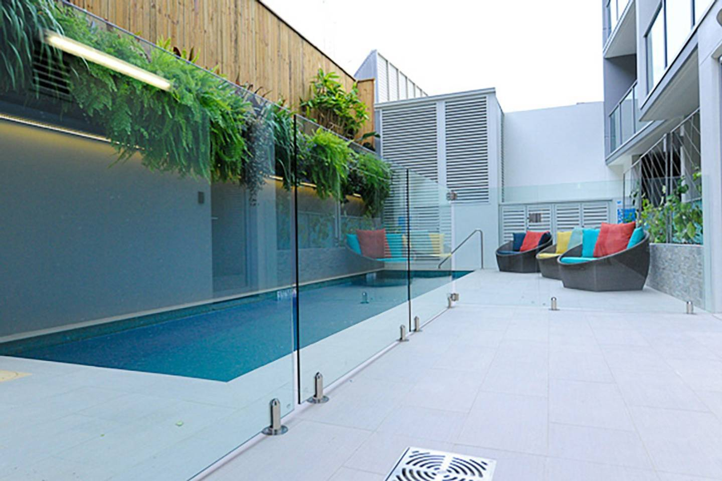 SOUTHBANK Arts+Culture ★Central★City View★Pool★Gym photo 15623628