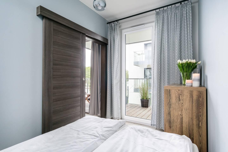 Elite Apartments Tre Mare 100 meters to seaside! photo 18959456